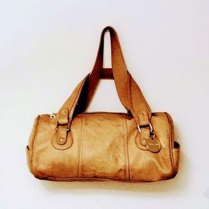 Craig David purse